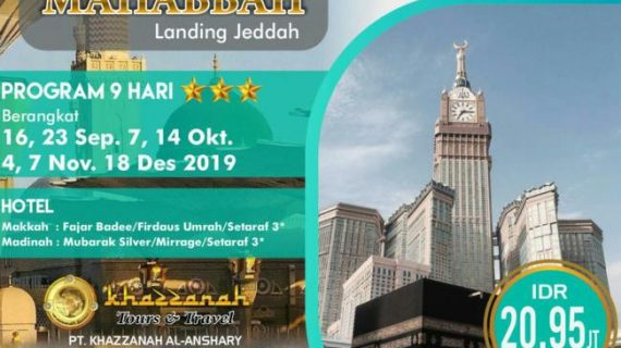 "Paket Umroh November 2019 Meraih Pahala Berlimpah<span class=""rating-result after_title mr-filter rating-result-33"" >	<span class=""mr-star-rating"">			    <i class=""fa fa-star mr-star-full""></i>	    	    <i class=""fa fa-star mr-star-full""></i>	    	    <i class=""fa fa-star mr-star-full""></i>	    	    <i class=""fa fa-star mr-star-full""></i>	    	    <i class=""fa fa-star mr-star-full""></i>	    </span><span class=""star-result"">	5/5</span>			<span class=""count"">				(30)			</span>			</span>"